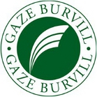 Gazeburvill logo